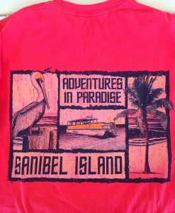 sanibel-tshirt-comfort-colors-adventure-TEE