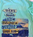 sanibel-tshirt-comfort-colors-beach-signs-TEE