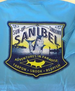 sanibel-tshirt-comfort-colors-tarpon-TEE