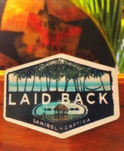 sanibel-captiva-magnet-gift-laid-back
