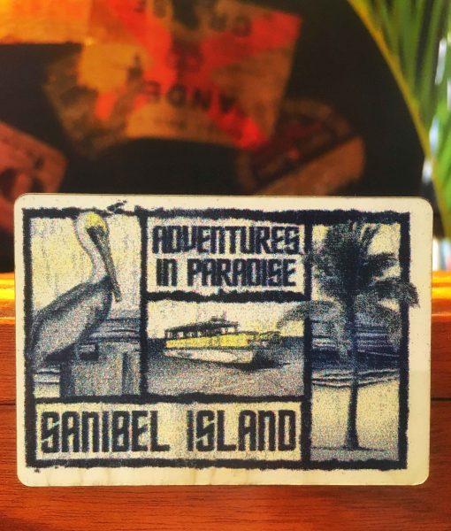 sanibel-captiva-magnet-gift-miss-paradise