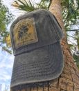 sanibel-patch-hat-good-soul