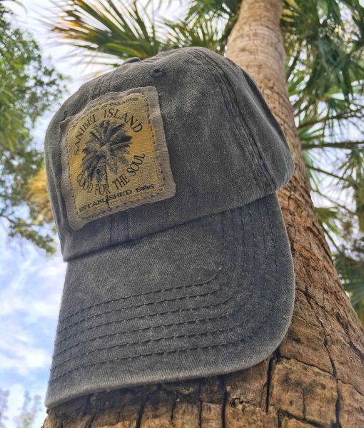sanibel-patch-hat-good-soul
