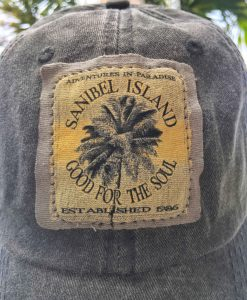 sanibel-patch-hat-good-soul-patch
