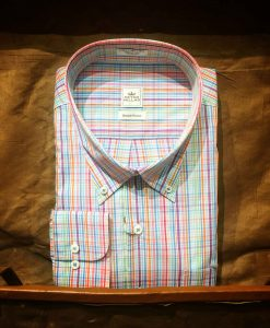 sanibel-peter-millar-sport-shirt-crown-pinwheel-captiva-island