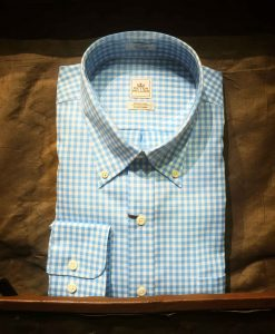sanibel-peter-millar-sport-shirt-oxford-nanolux
