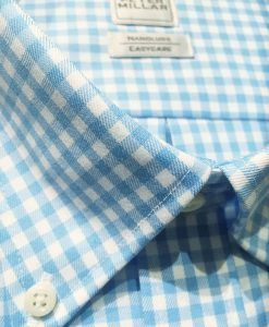 sanibel-peter-millar-sport-shirt-oxford-nanolux-collar