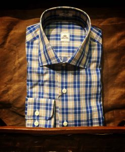 sanibel-peter-millar-sport-shirt-plaid-blue
