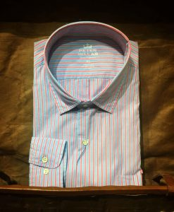 sanibel-peter-millar-sport-shirt-silk-stripe