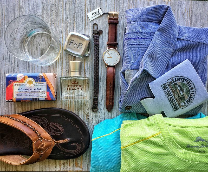 sanibel-outfitters-tommy-bahama