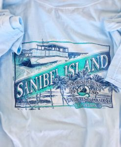 sanibel-island-tshirt-boat